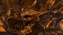 Guild Wars 2: Path of Fire Announcement Trailer Thumbnail