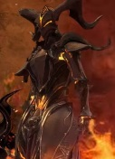 Guild Wars 2_ Path of Fire – News Video Thumbnail