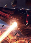 Hades Star Revisit Thumbnail