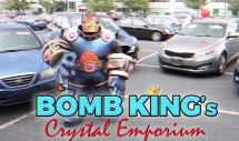 Paladins - Biz-King's Blowout Sale! (August 8 - 13) - Video Thumbnail