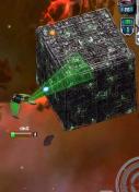 Pocket STarships - Star Trek Expansion - Thumbnail