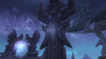 Revelation Online Uprising Announcement Trailer Thumbnail