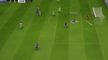 Sociable Soccer Steam Early Access Trailer - Video Thumbnail