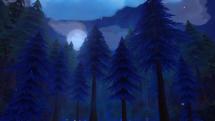 Villagers & Heroes: Starfall Trailer Thumbnail