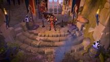 Albion Online _ Joseph Update Trailer - thumbnail