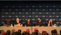 Ashes of Creation - PAX West FULL Panel - Main Image