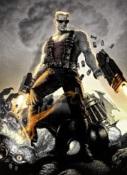 Duke Nukem in Wild Buster - Main Thumbnail