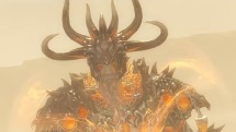 Guild Wars 2_ Path of Fire Launch Trailer - Thumbnail