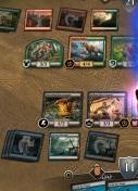 MTG_Arena_ - Main Thumbnail