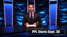 Paladins - Paladins Premier League Begins September 30 - thumb