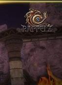 Rappelz News Trials of Devildom - News Thumbnail