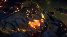 Skyforge The Revenant Release Trailer Thumbnail