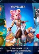TERA Roadmap - Main Thumbnail