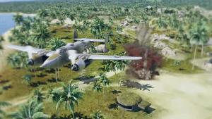 War Thunder New ERA Trailer Thumbnail