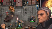 Warzone Release Trailer - Thumbnail