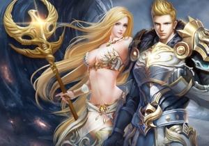 gods-origin-online-recommen