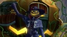 Aion_ Pumpkin King's Haunt - thumbnail