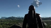 Dual Universe DevDiary Updates - October 2017 _ Pre-Alpha Video - thumbnail
