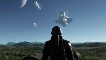 Dual Universe Pre-Alpha Teaser 2017 - thumb