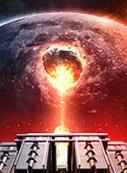Eve Online - Lifeblood - Main Thumbnail