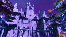 Fortnitemares Trailer Thumbnail