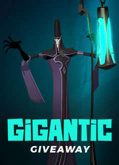 Gigantic Season of Souls Giveaways Tall Banner