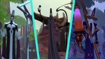 Gigantic_ Season of Souls - Ezren Ghal - thumbnail