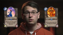 Hearthside Chat with Josh Durica_ Game Mechanics Update - Thumbnail