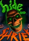 Hide and Shriek - Thumbnail