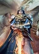 Immortal Thrones - Launch Main Thumbnail