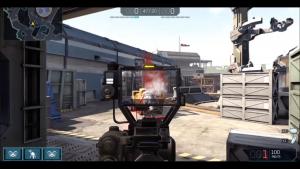 Ironsight Video Thumbnail