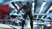 Marvel Contest of Champions Blade Spotlight - thumbnail