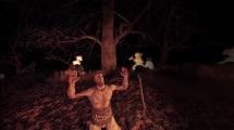 Nightfall - Life is Feudal_ MMO - thumbnail