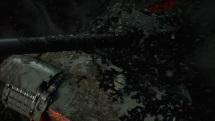 PC_ World of Tanks - Soul Hunter - Thumbnail