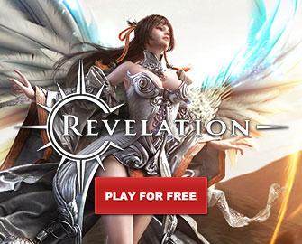 Revelation_Online_Hotbox