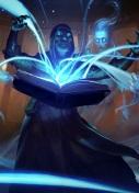 Runescape Halloween - Main Thumbnail