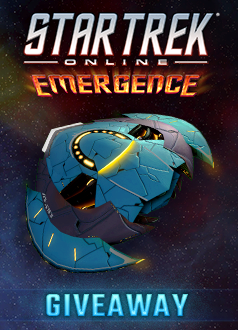STO Season 14 Giveaway Front Banner