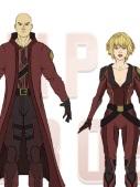 Ship of Heroes - Yakus Clan - Main Thumbnail
