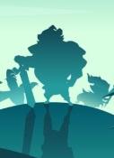Spacetime Studios - Pocket Legends Adventures Closed Beta - Main Thumbnail