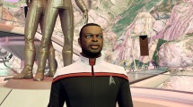 Star Trek Online_ Season 14 - Emergence Official Launch Trailer - thumbnail