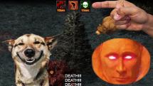 Wild Terra Update 8.39 Trailer Thumbnail
