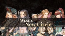 Wizard New Circle and Class Preview - thumbnail