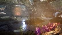 Ashes of Creation - Alpha Zero - Work In Progress - thumbnail