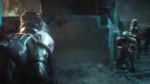 Destiny 2 - 'Curse of Osiris' Opening Cinematic - Thumbnail