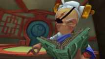 Dungeon Defenders II Game Expanding Thumbnail