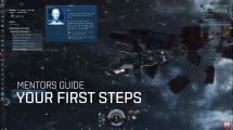 EVE Online - Official Gameplay Video [Updated] - thumbnail