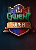 GWENT Open - News Thumbnail