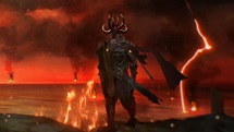Guild Wars 2 - Living World Season 4 News - Thumbnail