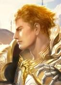 Immortal Thrones Review Thumbnail
