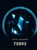 League of Legends - Blue Essence OP-ED - Thumbnail